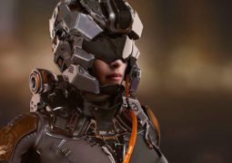 Новое видео Mass Effect: Andromeda призвало геймеров покинуть границы Млечного Пути