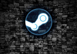 Valve запустила «Премию Steam»
