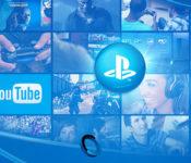В PlayStation Store начались скидки в честь «Черной Пятницы»