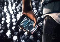 Гайд Watch Dogs 2 – как стать величайшим хакером в игре