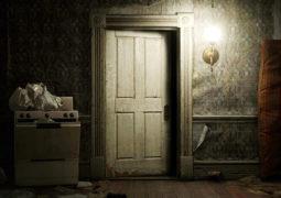 Resident Evil 7 на PC будет поддерживать 4K-разрешение и технологию HDR