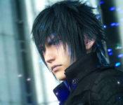 Опубликованы оценки Final Fantasy XV – ожидаемо отлично