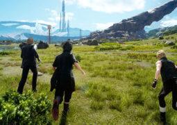 Гайд Final Fantasy XV – как быстро заработать много денег