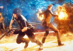 Важные советы и подсказки по Final Fantasy XV – с чего начать прохождение