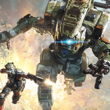 Читы Titanfall 2 (трейнер) – неуязвимость, бесконечный боезапас и многое другое