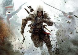 Уже скоро Assassin's Creed 3 можно будет получить бесплатно