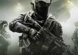 Call of Duty: Infinite Warfare тормозит? Не запускается? Вылетает? – Помощь в решении проблем