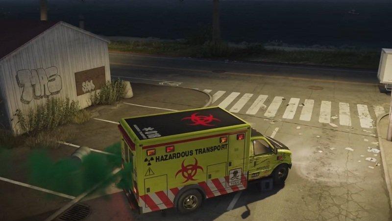 danger-mobile-1