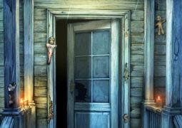 Обзор True Fear: Forsaken Souls – в поисках истины