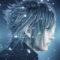 Обзор Final Fantasy XV – для всех фанатов, но не для всех новичков