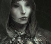 Для Torment: Tides of Numenera анонсирован класс Ключ (Jack)