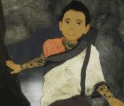 Обзор The Last Guardian – настоящая японская сказка