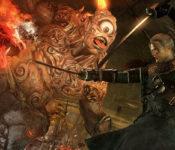 По Action/RPG Nioh пройдет последний бета-тест