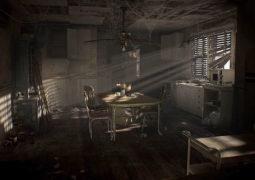 Resident Evil 7 получила первую оценку от прессы