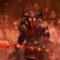 Path of Exile анонсирована для Xbox One