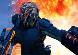 Для XCOM 2 вышла долгожданная модификация Long War 2