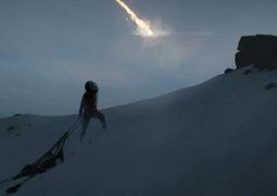 Разработчики Limbo и Inside сообщили о работе над новой игрой