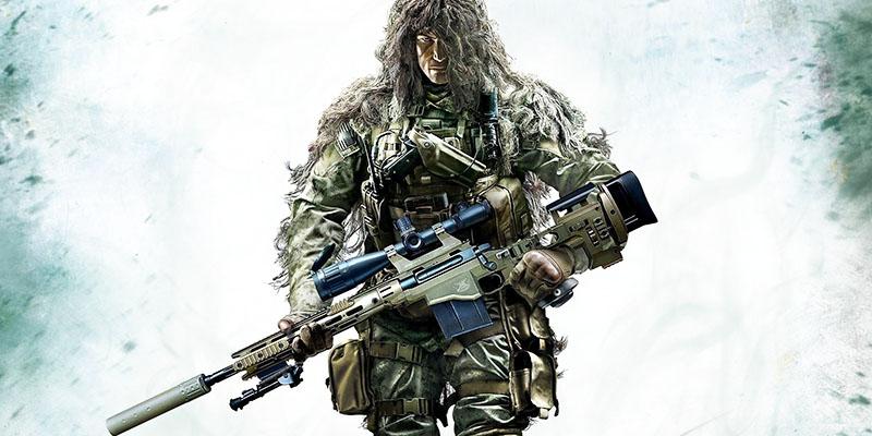 Представлены системные требования Sniper: Ghost Warrior 3