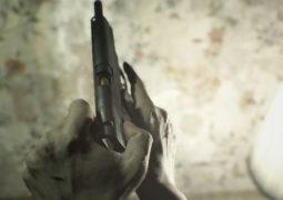 Resident Evil 7 не выйдет на Nintendo Switch