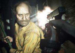 Опубликованы оценки Resident Evil 7 – критики довольны