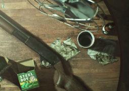Гайд Resident Evil 7: Biohаzаrd – как получить дробовик
