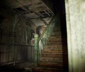 Гайд Resident Evil 7: Biohаzаrd – где найти антикварные монеты (Ancient coins)