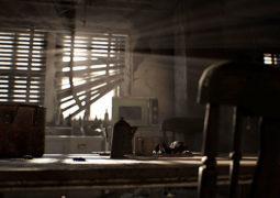 Гайд Resident Evil 7: Biohazard – как восстановить здоровье и где найти аптечки