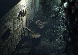 Гайд Resident Evil 7: Biohazard – быстрый способ прохождения