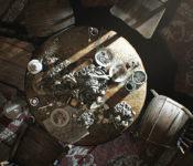 Гайд Resident Evil 7: Biohazard – как получить плохую или хорошую концовку