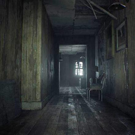 Resident Evil 7 не запускается? Тормозит? Черный экран? Вылетает? – Помощь в решении проблем