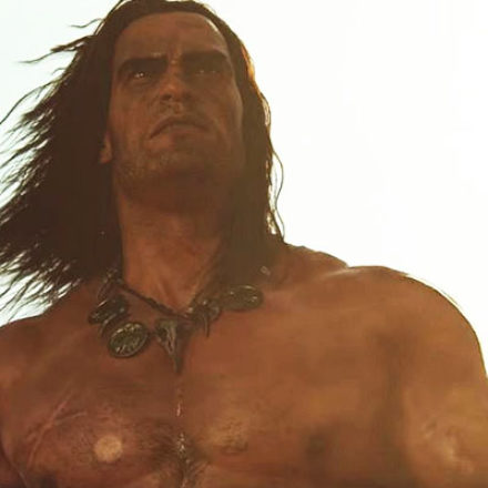 Разработчики Conan Exiles опубликовали жестокий трейлер игры