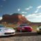 В сеть попал геймплей PS4 Pro-версии Gran Turismo Sport