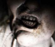 Обзор Resident Evil 7: Biohazard – король ужасов вернулся