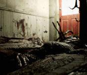 Гайд Resident Evil 7 – где найти ключи Змеи, Скорпиона и Ворона