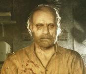 Гайд Resident Evil 7 – как победить Джека Бейкера
