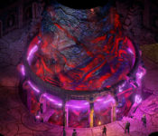 Pillars of Eternity 2: Deadfire была профинансирована геймерами за 24 часа