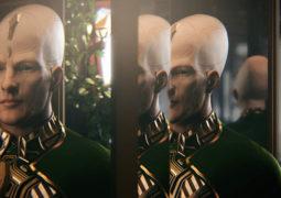 В Endless Space 2 добавлена раса Horatio. Опубликован новый трейлер игры