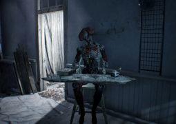 Гайд Resident Evil 7 – как решить головоломку «День Рождения»