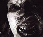 Сводный гайд Resident Evil 7 – решение головоломок, убийство боссов, оружие, предметы, хитрости и многое другое