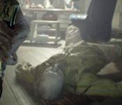 Хакеры взломали защиту Denuvo в Resident Evil 7