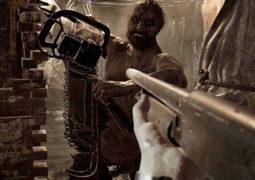 Секреты и пасхалки Resident Evil 7: Biohazard