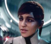 Разработчики Mass Effect Andromeda рассказали о крафтинге