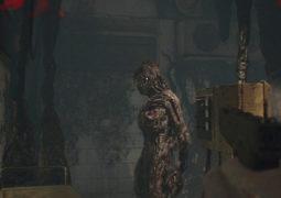 Гайд Resident Evil 7 – как убить плесневиков