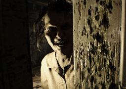 Гайд Resident Evil 7 – где найти ключ-карты и как открыть автоматический замок