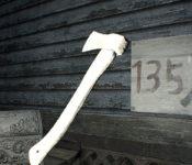 Гайд Resident Evil 7 – зачем нужен игрушечный топор