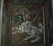 Гайд Resident Evil 7 – где найти собачьи головы
