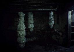 Гайд Resident Evil 7: Biohazard – как сохранить игру на легком и тяжелом уровне сложности