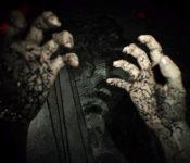 Гайд Resident Evil 7: Biohazard– как расширить инвентарь