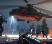 Предзаказавшие Sniper: Ghost Warrior 3 на PC или PS4 получат сезонный пропуск бесплатно