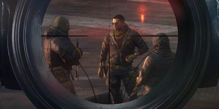 Превью Sniper: Ghost Warrior 3 – впечатления от закрытого бета-тестирования